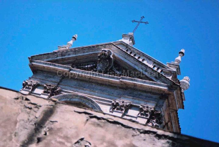 Architecture_Rome
