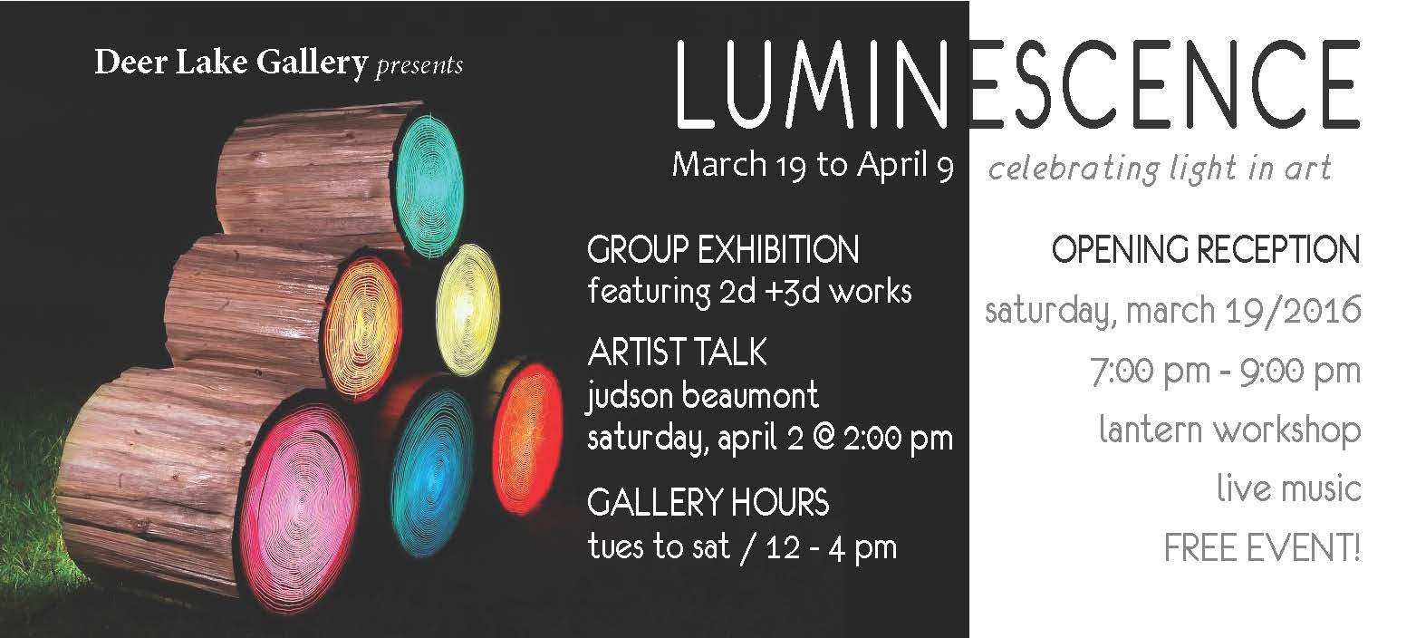 WEBSITE - banner for luminescence (1)