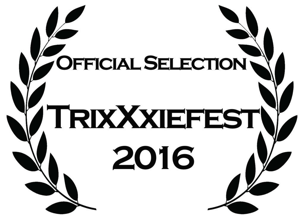 LaurelsTrixXxiefest