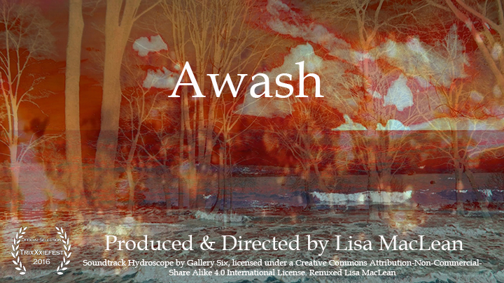 awash-poster